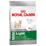 Royal Canin Mini Light 30 2 kg