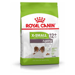 Royal Canin X-SMALL Ageing +12 500 g