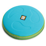 Ruffwear Frisbee Hover Craft? Blue Atoll