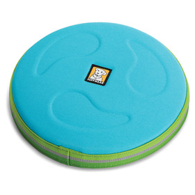 Ruffwear Frisbee Hover Craft™ Blue Atoll