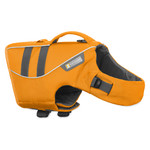 Ruffwear Schwimmweste Float Coat? Wave Orange