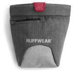 Ruffwear Snacktasche Treat Trader? Twilight Gray