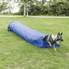 Trixie Dog Activity Agility Sacktunnel