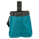 Trixie Dog Activity Baggy Deluxe groß