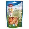 Trixie Premio Apple Chicken 100 g