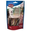 Trixie Premio Buffalo-Sticks 100 g