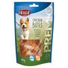 Trixie Premio Chicken Bites 100 g