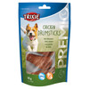 Trixie Premio Chicken Drumsticks 95 g