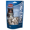 Trixie Premio Chicken Fishies 100 g - 10 Packungen / Sparpaket