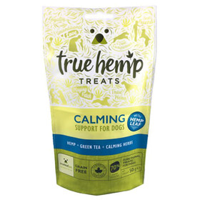 (8,78 EUR/100g) True Hemp Calming 50 g
