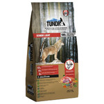 Tundra Senior/Light 3,18 kg