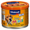 Vitakraft Dog Minis® Chicken 120 g