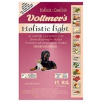 Vollmers Holistic Light 15 kg