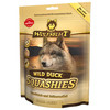 Wolfsblut Squashies Wild Duck Small Breed 350 g
