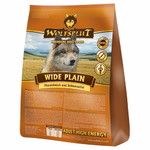 Wolfsblut Wide Plain Active 500 g